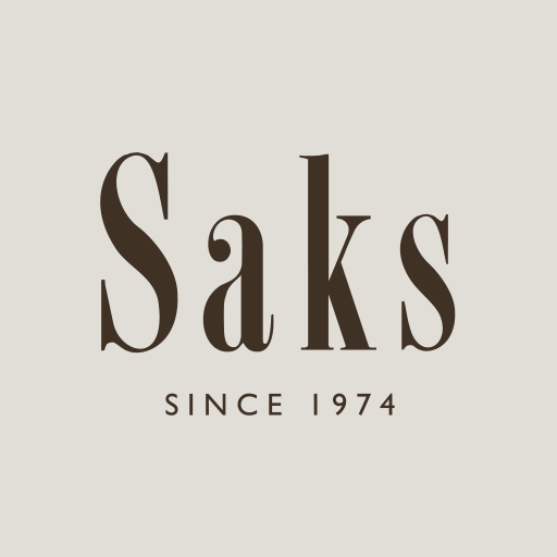 Saks Hair & Beauty Aberdeen